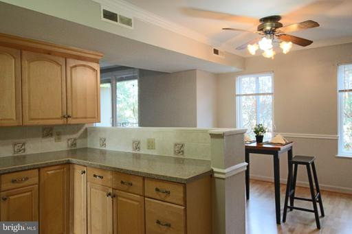 Property for sale at 5091 7th Rd S #102, Arlington,  Virginia 22204