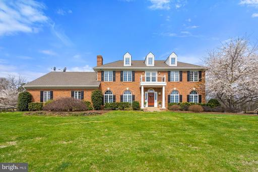 Property for sale at 6206 Covey Rd, Warrenton,  Virginia 20187