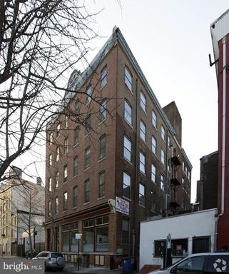 Property for sale at 924-28 Cherry St, Philadelphia,  Pennsylvania 19107