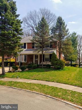 Property for sale at 131 Barrie Rd, Ardmore,  Pennsylvania 19003
