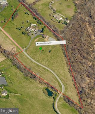 Property for sale at 17180 Simmental Ln, Round Hill,  Virginia 20141