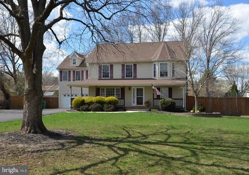 Property for sale at 1016 Jacksonville Rd, Warminster,  Pennsylvania 18974
