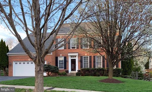 Property for sale at 10031 Puritan Way, Damascus,  Maryland 20872