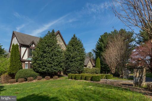 Property for sale at 442 Seneca Rd, Great Falls,  Virginia 22066