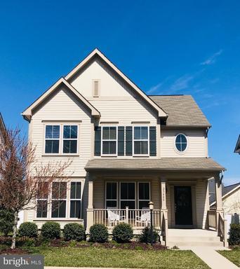 Property for sale at 23400 Gardenwalk Dr, Brambleton,  Virginia 20148