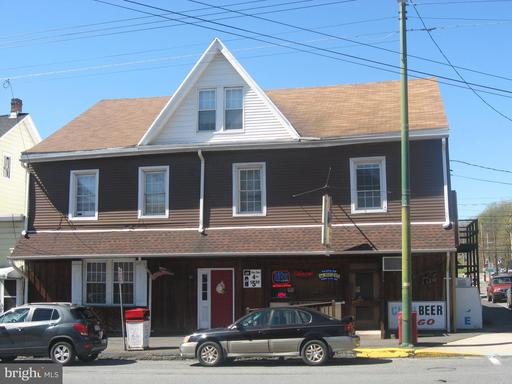 Property for sale at 56 N 2nd St, Saint Clair,  Pennsylvania 17970