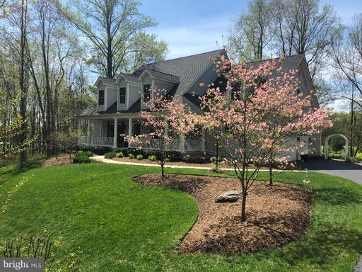 Property for sale at 24009 Whitten Farm Ct., Aldie,  Virginia 20105