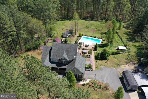 Property for sale at 9021 Pine Acres Way, Spotsylvania,  Virginia 22551