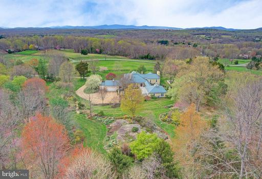 Property for sale at 8638 Meadows Rd, Warrenton,  Virginia 20186