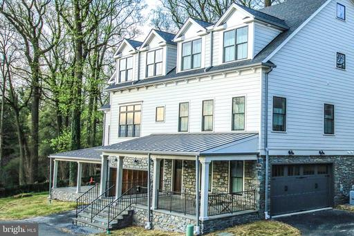 Property for sale at 28 Price Ave, Narberth,  Pennsylvania 19072