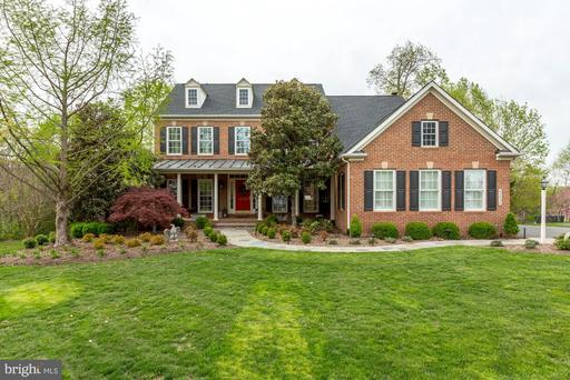 Property for sale at 40404 Autumn Oak Ln, Aldie,  Virginia 20105