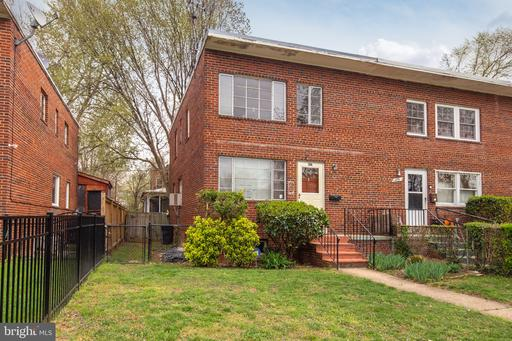 Property for sale at 427 Earl St, Alexandria,  Virginia 22314
