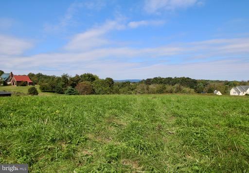 Property for sale at 0 Telegraph Springs Road, Purcellville,  Virginia 20132