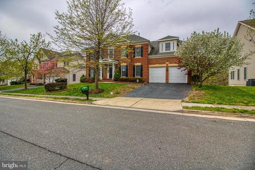 Property for sale at 913 Octorora Pl Ne, Leesburg,  Virginia 20176