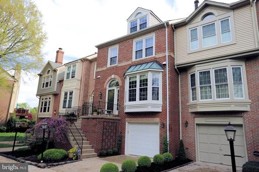 Property for sale at 3865 Inverness Rd, Fairfax,  Virginia 22033