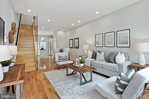 Property for sale at 2044 Gerritt St, Philadelphia,  Pennsylvania 19146
