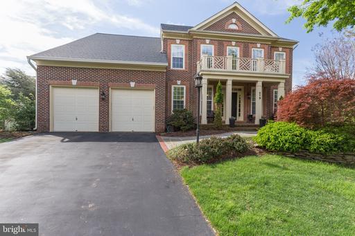 Property for sale at 219 Magruder Pl Se, Leesburg,  Virginia 20175