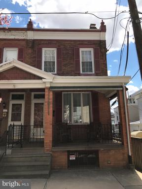 Property for sale at 3328 Arnold St, Philadelphia,  Pennsylvania 19129