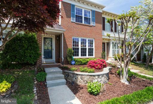 Property for sale at 6560 Medinah Ln, Alexandria,  Virginia 22312