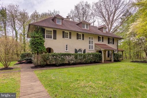 Property for sale at 102 W Mermaid Ln, Philadelphia,  Pennsylvania 19118