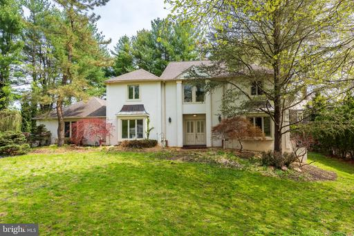 Property for sale at 509 Waldron Park Dr, Haverford,  Pennsylvania 19041