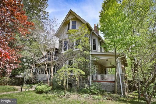Property for sale at 308 Carpenter Ln, Philadelphia,  Pennsylvania 19119