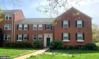 Property for sale at 6614 10th St #J, Alexandria,  Virginia 22307