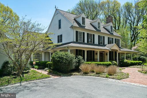 Property for sale at 200 Mine Rd, Malvern,  Pennsylvania 19355