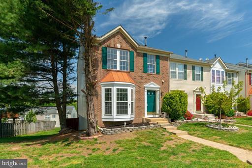 Property for sale at 16735 Sweeney Ln, Woodbridge,  Virginia 22191