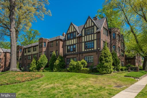 Property for sale at 415 City Ave #E2, Merion Station,  Pennsylvania 19066