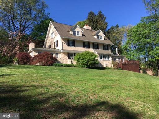 Property for sale at 140 Valley Rd, Ardmore,  Pennsylvania 19003