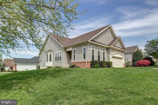 Property for sale at 13620 Ryton Ridge Ln, Gainesville,  Virginia 20155