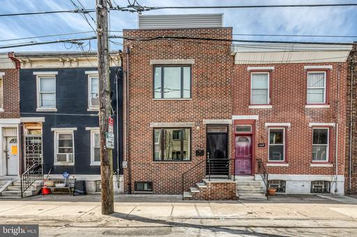 Property for sale at 1422 S 17th St, Philadelphia,  Pennsylvania 19146