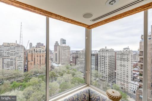 Property for sale at 202-10 W Rittenhouse Sq #2005-06, Philadelphia,  Pennsylvania 19103