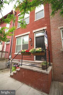 Property for sale at 2018 Federal St, Philadelphia,  Pennsylvania 19146