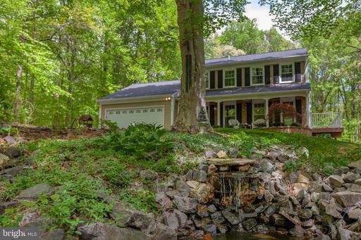 Property for sale at 6410 Excalibur Ct, Manassas,  Virginia 20112