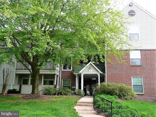 Property for sale at 3903 Penderview Dr #1535, Fairfax,  Virginia 22033