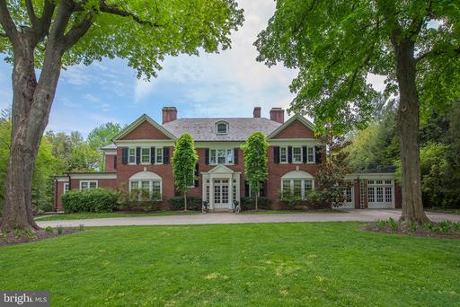 Property for sale at 422 W Moreland Ave, Philadelphia,  Pennsylvania 19118