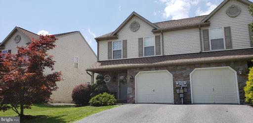 Property for sale at 10 Marsha Dr, Cressona,  Pennsylvania 17929