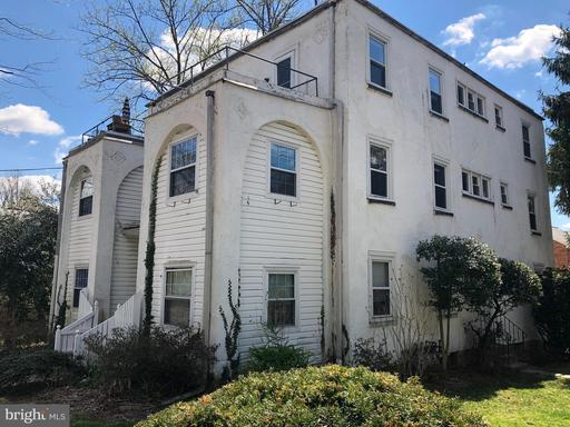 Property for sale at 100 Sabine Ave, Narberth,  Pennsylvania 19072