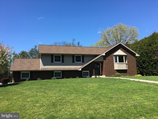 Property for sale at 3 Kimberly Ln, Pottsville,  Pennsylvania 17901