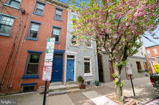 Property for sale at 2448 Aspen St, Philadelphia,  Pennsylvania 19130