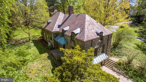 Property for sale at 620 Saint Georges Rd, Philadelphia,  Pennsylvania 19119
