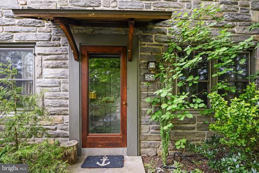 Property for sale at 261 Harrogate Rd, Wynnewood,  Pennsylvania 19096