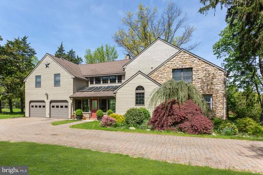 Property for sale at 1090 Big Oak Rd, Yardley,  Pennsylvania 19067