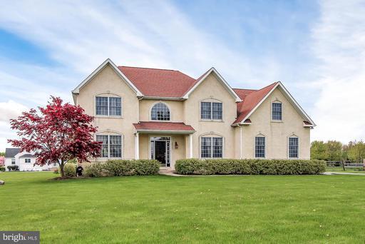 Property for sale at 2912 Allison Rd, Quakertown,  Pennsylvania 18951