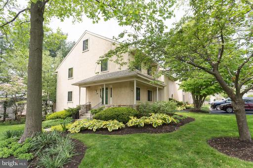 Property for sale at 731 Wynnewood Rd #26, Ardmore,  Pennsylvania 19003