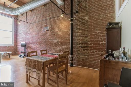 Property for sale at 1010 Arch St #310, Philadelphia,  Pennsylvania 19107