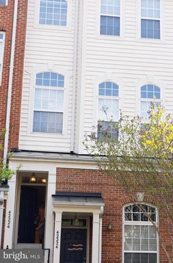 Property for sale at 42226 Terrazzo Ter, Aldie,  Virginia 20105