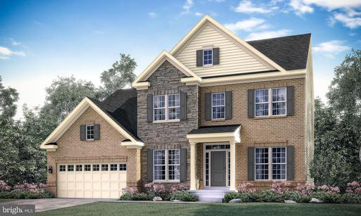 Property for sale at 0000 Falconaire Pl, Leesburg,  Virginia 20175